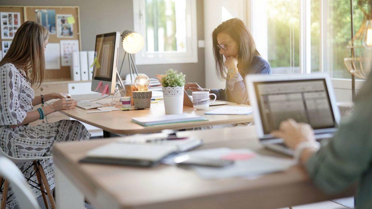 Passos básicos para fazer antes de abrir uma empresa 2